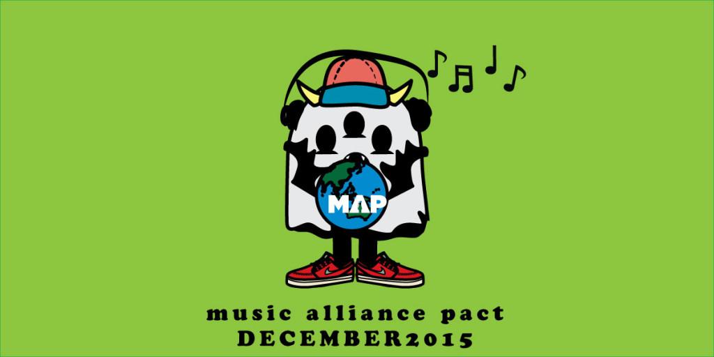 musik-terbaik-seluruh-dunia
