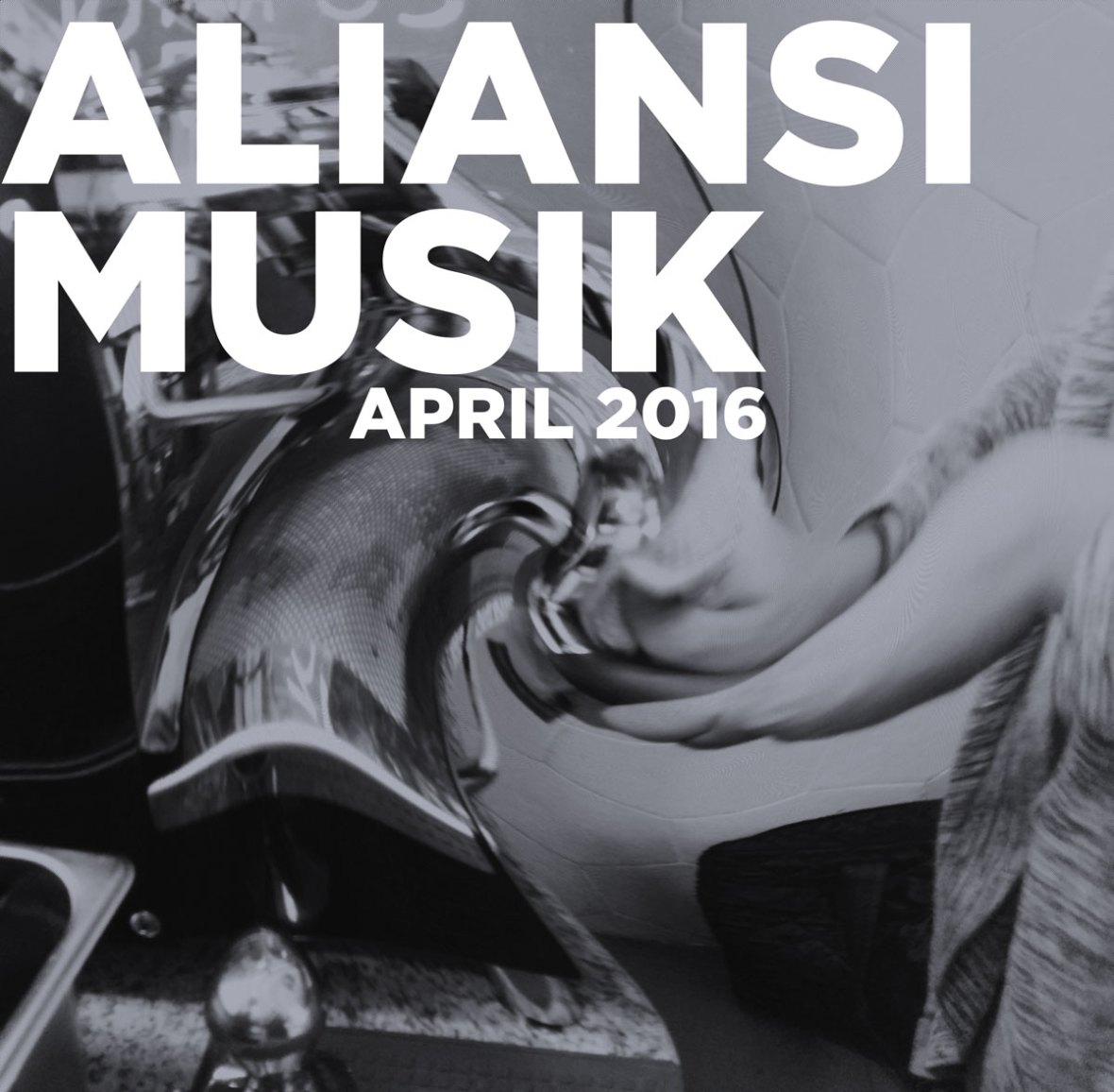 free download mp3 musik Indonesia
