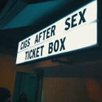Cigarettes After Sex Jakarta