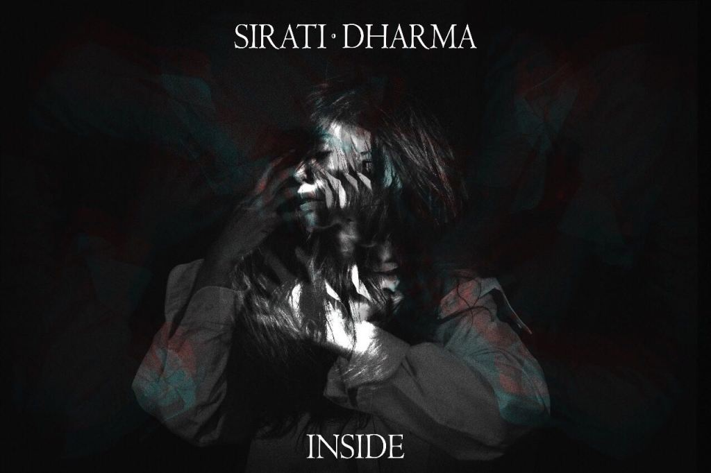 Sirati Dharma Download