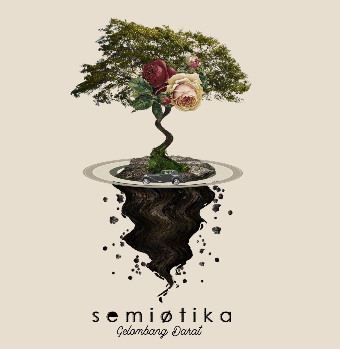 Semiotika musik