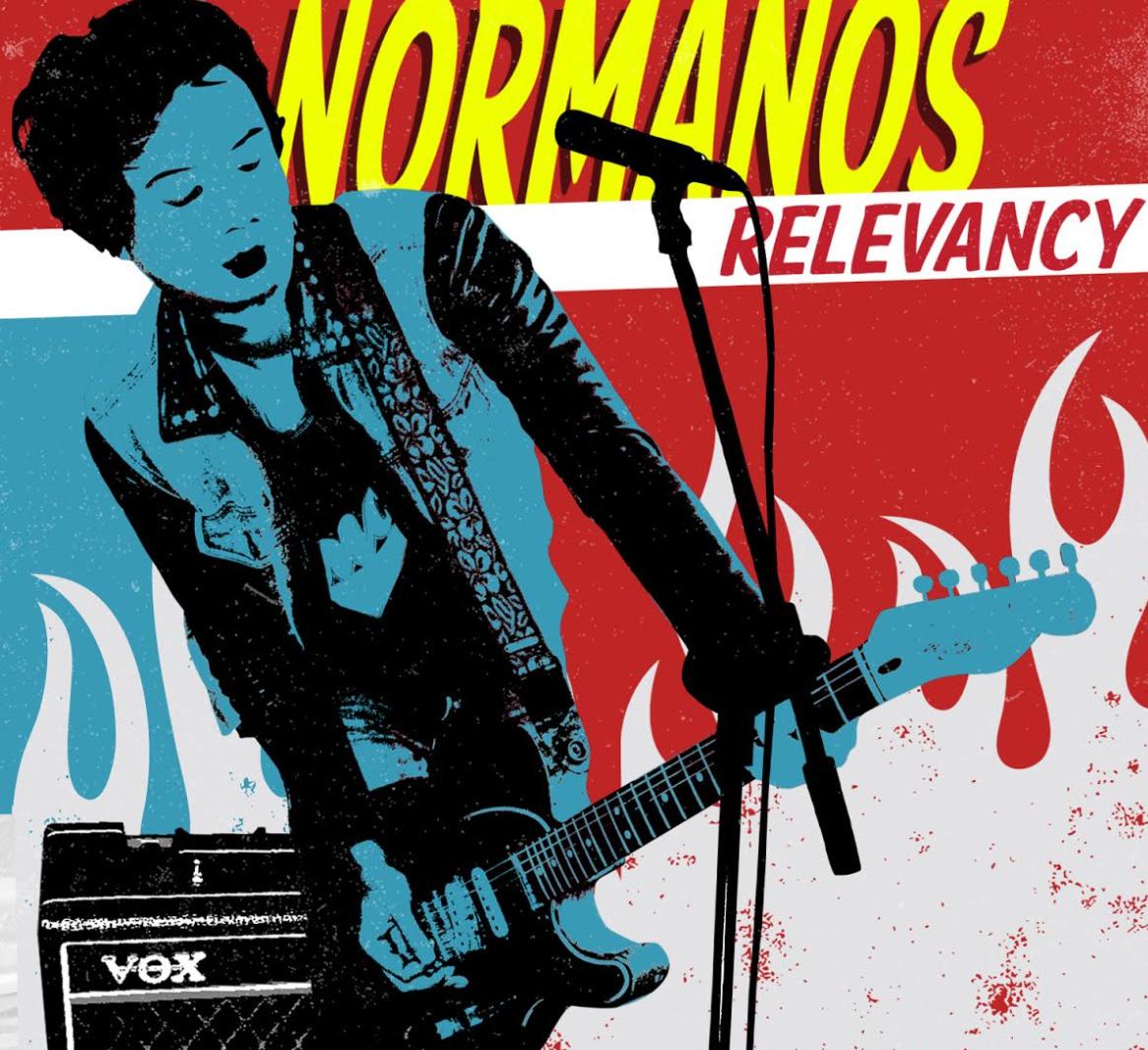 download lagu rock