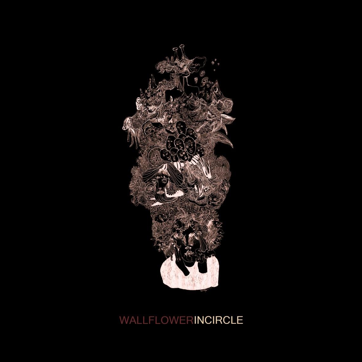 wallflower download