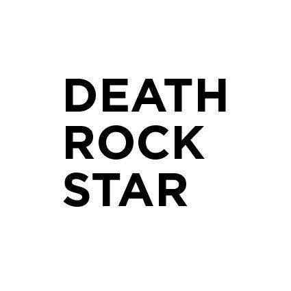 DEATHROCKSTAR