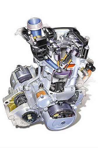 2015 F650 Wiring Diagram Flash S F650 Page Dedicated To The Pre 01 Carbureted