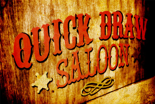 quikc-draw-saloon-sign