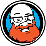 Bearded Meeple Review