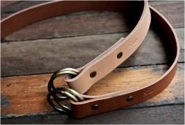 3-TRVR-Gentleman's-collectie-van-accessoires-