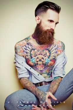 Manners_Tattoo-Inspiration-2_-15