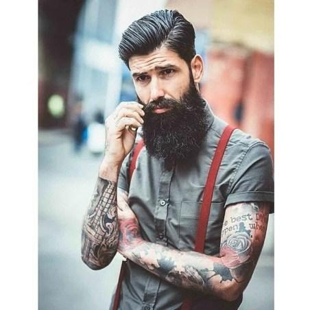 Manners_Tattoo-Inspiration-2_-26