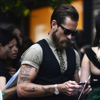 Manners_Tattoo-Inspiration-2_-28