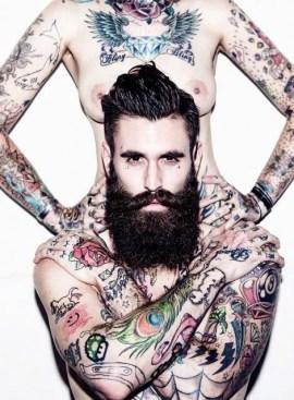 Manners_Tattoo-Inspiration-2_-29