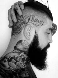 Manners_Tattoo-Inspiration-2_-43