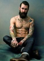 Manners_Tattoo-Inspiration-2_-49