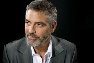 Manners-Stijlinspiratie-de-contrasterende-Suit-and-Beard-combinatie-42