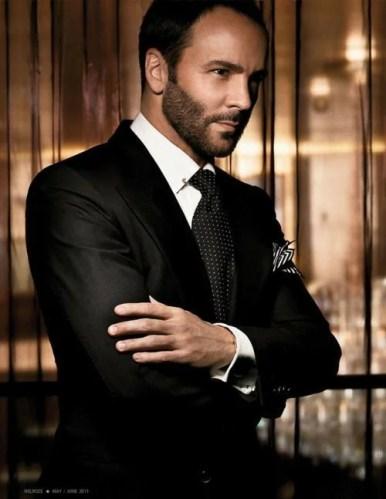 Stijlinspiratie-de-contrasterende-Suit-and-Beard-combinatie-40