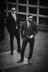 Suit-and-Beard-4