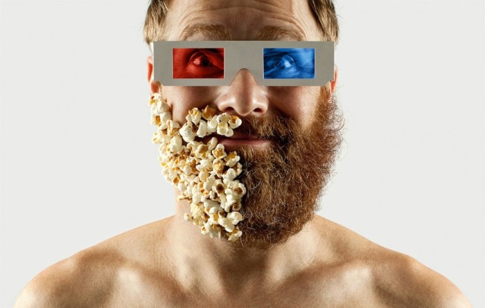 Adrian Alarcon doet leuke dingen met zijn baard01