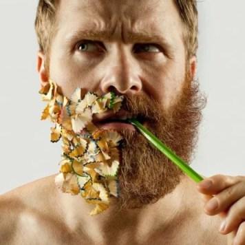 Adrian Alarcon doet leuke dingen met zijn baard04