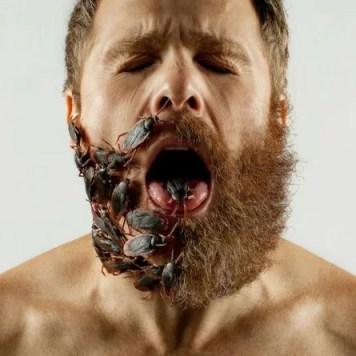 Adrian Alarcon doet leuke dingen met zijn baard05