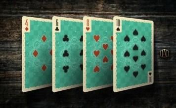 3de04399f7b7907d9b2f3e5533a57f0b_original