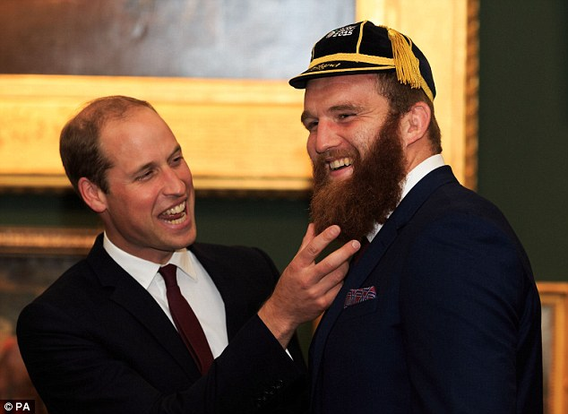 2C9B942A00000578-3244756-Welshman_Jake_Ball_has_a_beard_fit_for_a_future_king_Prince_Will-a-13_1442937089149