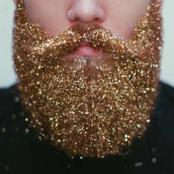 glitter-beard15