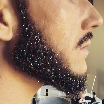 glitter-beard28