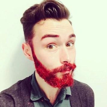 glitter-beard34