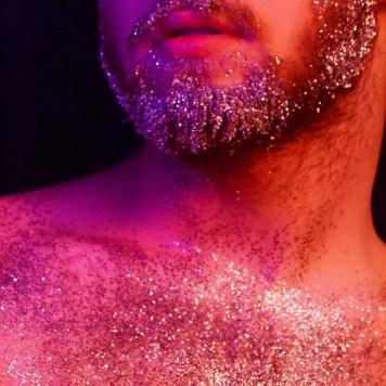 glitter-beard37