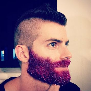 glitter-beard4