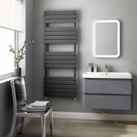 Under the heading miscellaneous you will find (towel) radiators and bathroom accessories.