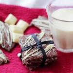 chocolade_graham
