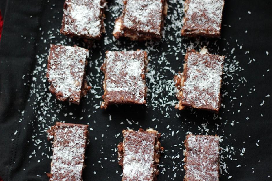 chocoladerijstwafelrepen2