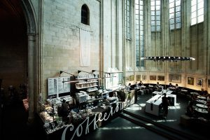 Culinair Maastricht: 5 leukste Koffiezaken