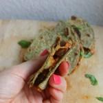 aubergine_wrap2