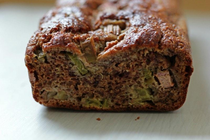 rabarber-banaanbrood2-min