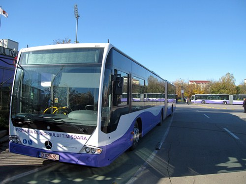 autobuz ratt