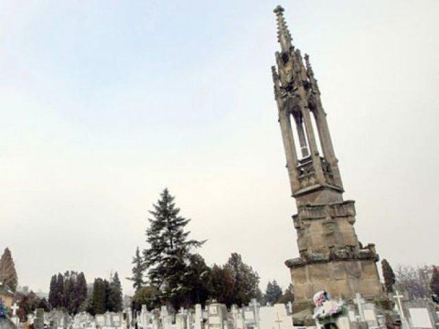 Monumentul Fidelitatii