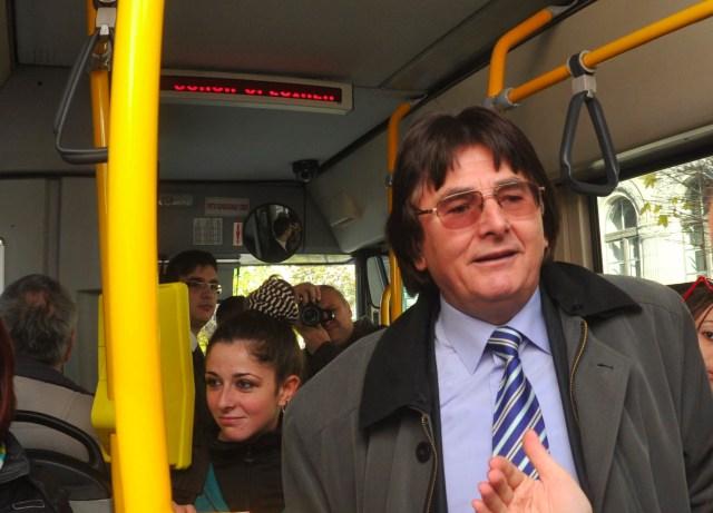 Nicolae Robu primar (4)