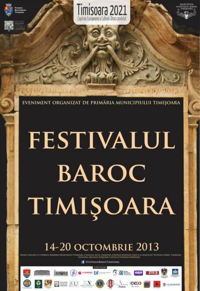 festivalul baroc