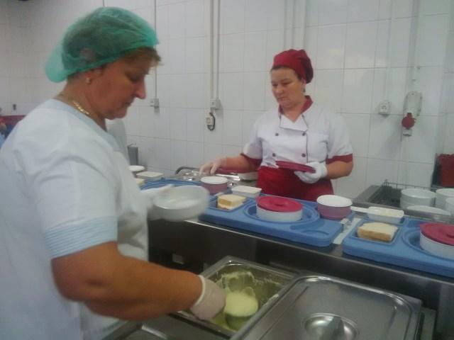 hrana spital de copii5