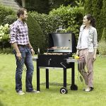 KOLEN BARBECUES