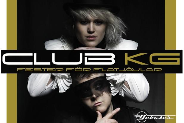 Club KG