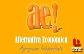 Alternativa Económica