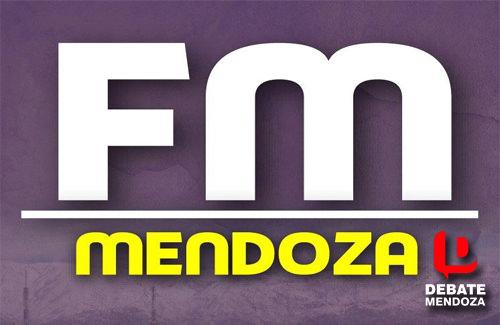 Mendoza Industrial