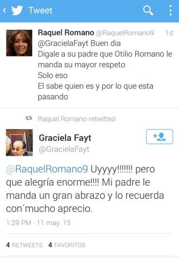 Romano-Fayt