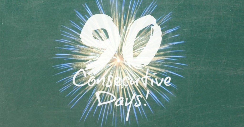 90-Consecutive-Days-1024x535