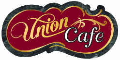 Union-Cafe-Logo-2012-transparent-background-cropped-2-125H