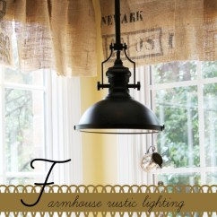 French Country Kitchen Curtains Island With Granite Top Showcase Of 24 Home Tours - Debbiedoos